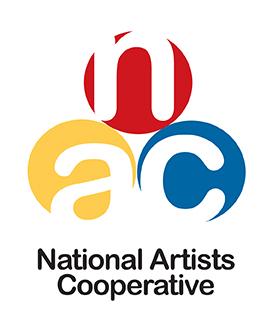 nac_logo_web