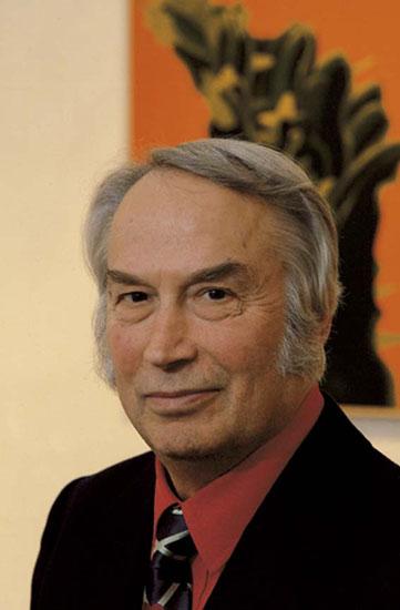 Giovanni Bruzzi, 2004